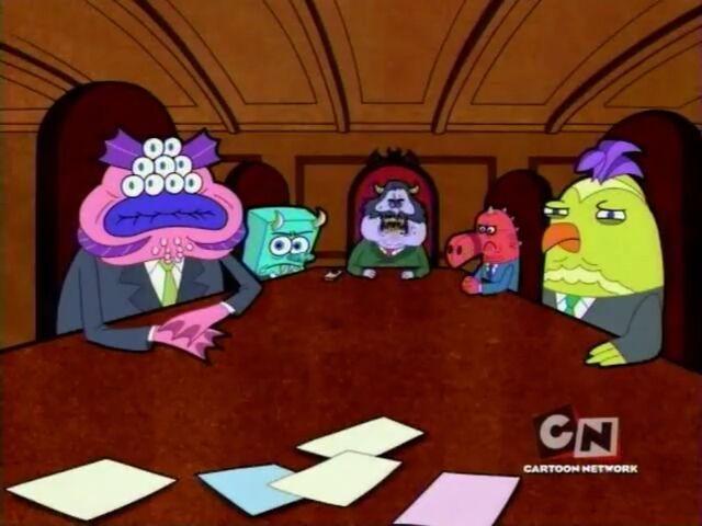 File:SpongeBob BaM 1.jpg