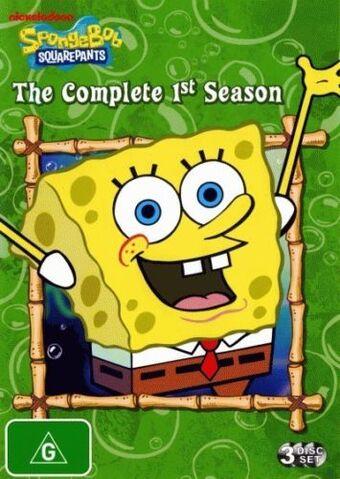 File:Season 1 Australian re-release cover.JPG