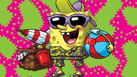 File:Spongebob-squarepants-summer-holidays-nickelodeon-nick-nicktoons-nicktoon-sbsp.jpg