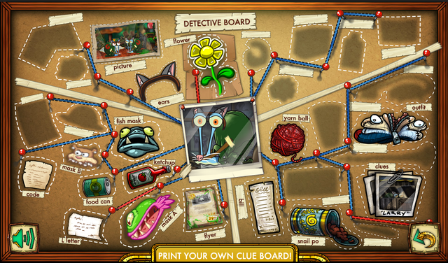 File:The Squarepants Mysteries Detective board.png