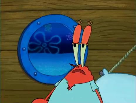 File:Mr krabs said its nothing.jpg