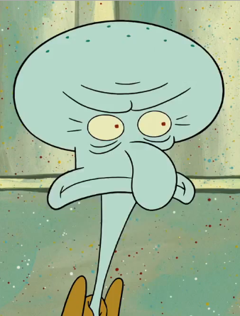 File:Squidward Face Says BOTH.png