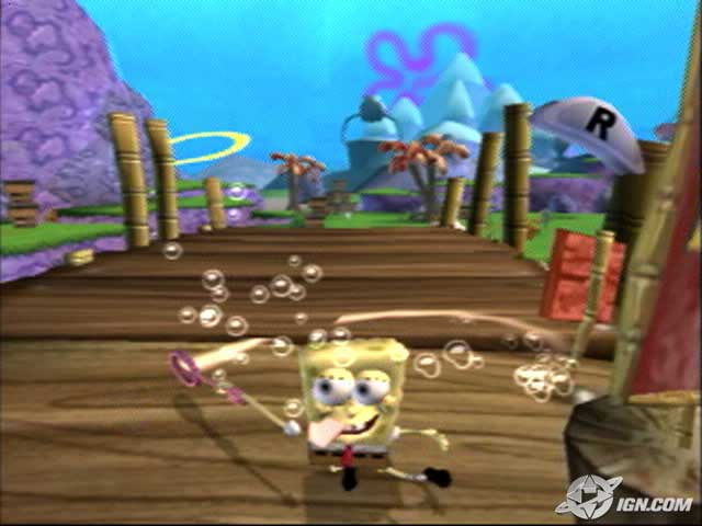File:3D Spongebob & 1 Bubble Wand.jpg