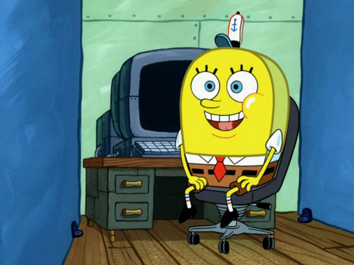 http://vignette4.wikia.nocookie.net/spongebob/images/9/95/''Normal''_Spongebob4.jpg/revision/latest?cb=20130617200616