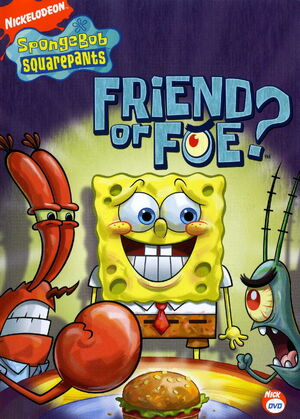 FriendOrFoeHQCover