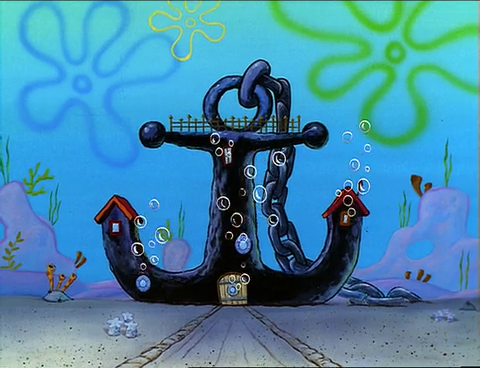 File:Mr. Krabs Bubbles.png