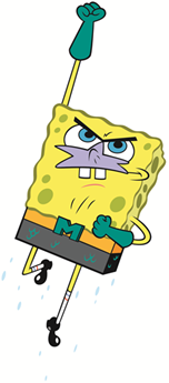 File:Spongebob4.png