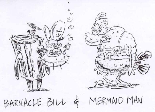 File:Barnacle mermaid.jpg
