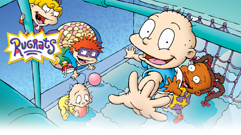 File:Property-header-rugrats-480x270.png