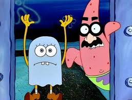 File:SpongeGhost&Pat.png