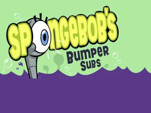 Bumpersubs