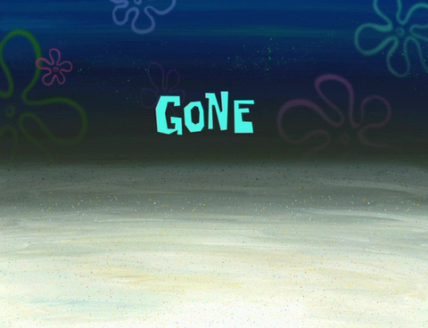 File:Gone.png