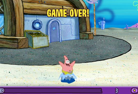 File:Patrick's Hat Trick Game Over.jpg