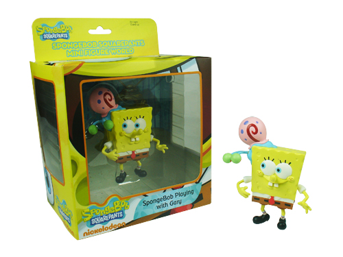 File:Toy1.jpg