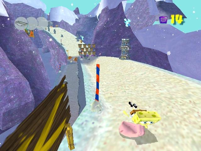 File:3d Spongebob Tunge Boarding.jpg