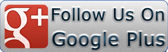 File:GooglePlusButton.png