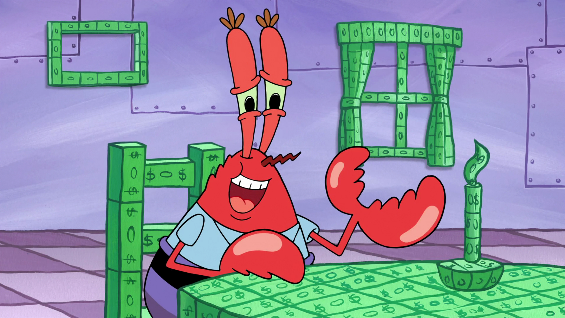 File:Safe Deposit Krabs 108.png