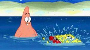 SpongeBob SquarePants - SpongeBoard