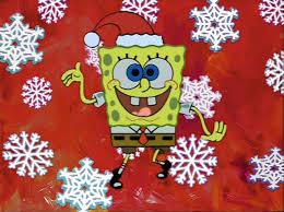 File:Spongebobchristmaswhotheme.jpg
