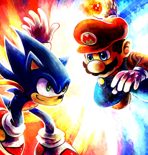 File:MarioSonicIcon2.png
