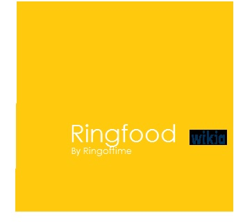 File:Ringfood delivery.jpg