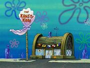 050b - Krusty Krab Training Video (089)