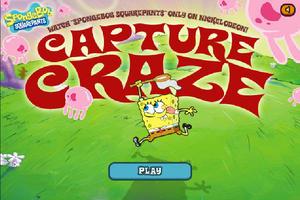 Capture Craze