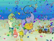 SpongeBob's Last Stand 41