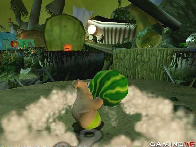 File:3D Patrick & 1 Watermelon.jpg