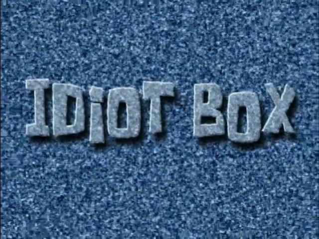 File:Idiot Box.jpg