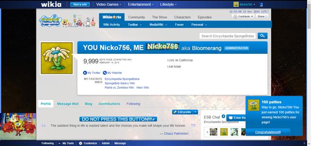 File:Nicko756 - 9,999 edits.png