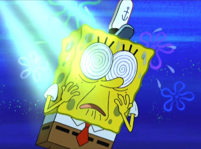 File:Moldy Sponge 010.png