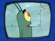 Plankton's Diary Karen 20
