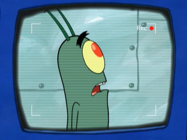 File:Plankton's Diary Karen 20.png