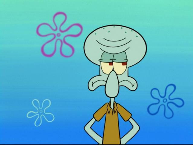 File:SpongeGod 05.png