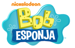 Second logo (Spanish)
