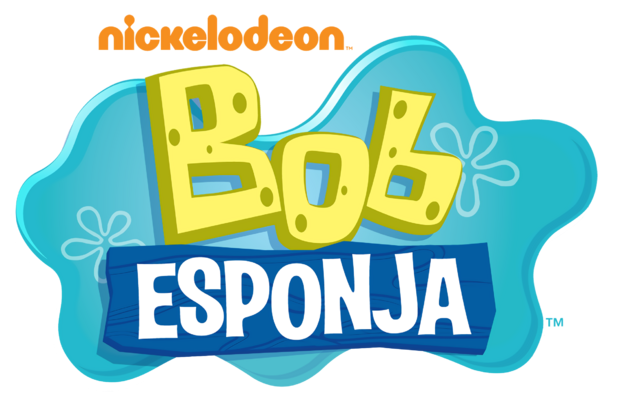 File:Second logo (Spanish).png