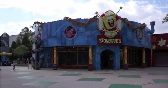 File:SpongeBobStoreUniversalStudios.jpg