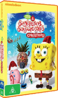 File:It's a SpongeBob Christmas.png