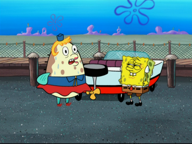 File:Mrs. Puff in Hide and Then What Happens?-26.png