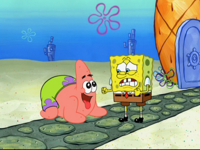 File:Patrick in Treats!-21.png