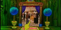Perfume Department/gallery