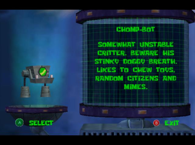 File:Chomp-Bot.png