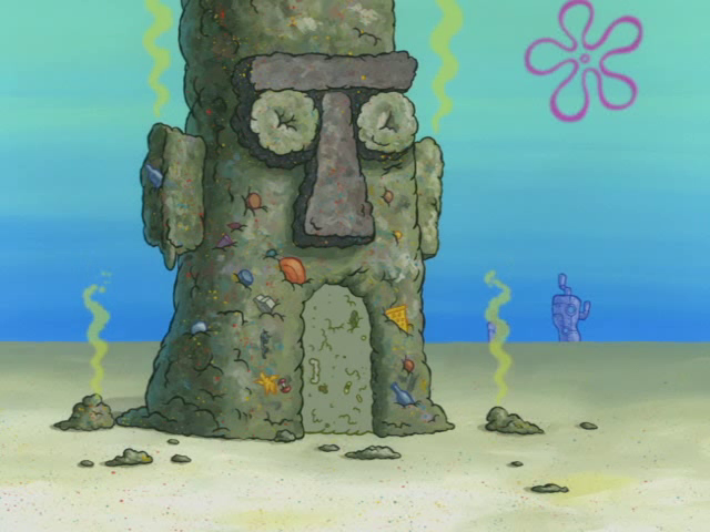 File:Squidward's Trash House.png