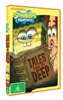File:Tales from the Deep 2.png