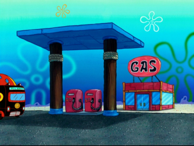File:Gas in Atlantis SquarePantis.png