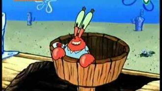 Spongebob - Καινούρια επεισόδια!-0