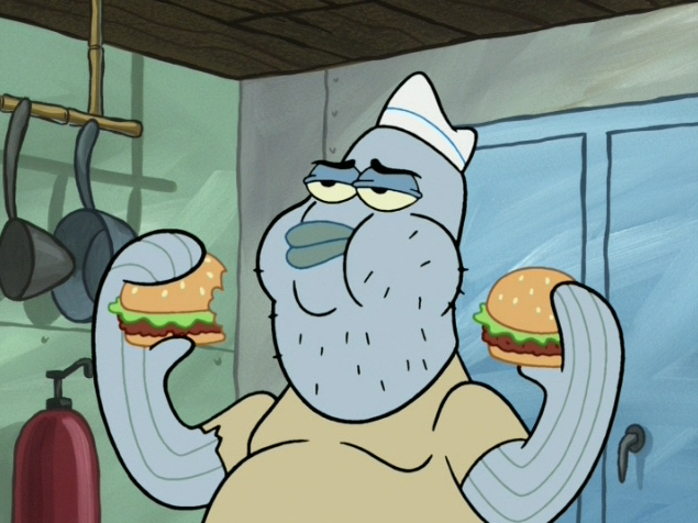 File:The Original Fry Cook 15.png