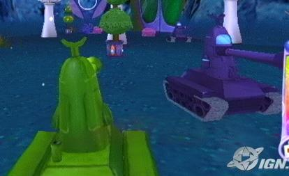 File:3d Sheldon's Tank & 2 Other Tanks.jpg