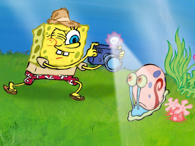 File:Spongebob-summervaca-fb-4x3-9.jpg
